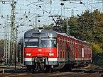 420 464-0 Köln-Kalk Nord 2015-11-03-01.JPG