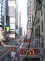 42nd Street, Manhattan (5562891623).jpg