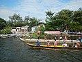 443Libad Festival procession Guagua Pampanga 27.jpg