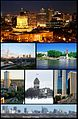 444 Winnipeg montage June 2013.jpg