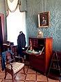 4506. St. Petersburg. Manor of G.R. Derzhavin (17).jpg
