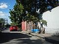 450Novaliches Quezon City Roads Landmarks Barangays 03.jpg