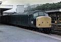 45106 - Sheffield Midland (9125507056).jpg