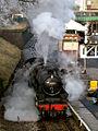 45231 East Lancashire Railway (5).jpg