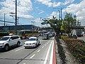 459Redemptorist road Roxas Boulevard Baclaran 07.jpg