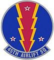45 Airlift Sq.jpg