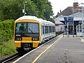466002 Grove Park to Bromley North (14511897931).jpg