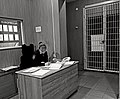 46944357661 Дежурная часть МВД Police station Ministry of Interior Russia.jpg
