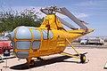 48-0548 Sikorsky H-5G Dragonfly U.S. Air Force (8746482959).jpg