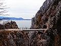 4810 Gmunden, Austria - panoramio (5).jpg