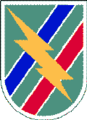 48th Infantry Brigade.png