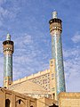 49-Isfahan (16271825171).jpg