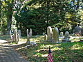 4901 Lower Burial Ground.JPG