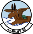 4th Airlift Squadron.png