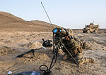 4th Inf. Div.'s 1-12 Inf. and 2-77 FA team up to show new kind of presence at KAF 140822-Z-MA638-003.jpg
