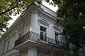 51-101-0599 Odesa Lva Tolstoho SAM 9376.jpg
