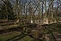 520116 ruïne van het 15e-eeuwse huis Seldensate.jpg