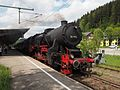 52 7596 at Bahnhof Titisee. - panoramio.jpg