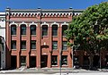 536-544 Pandora Avenue, Victoria, Canada 07.jpg