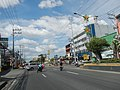 5388NAIA Expressway Road Pasay Parañaque City 24.jpg