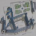 54 Nancy Palais Ducal-plan.jpg