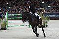 54eme CHI de Genève - 20141213 - Coupe de Genève - Markus Ehning et Singular LS La Silla 3.jpg