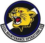 552 Maintenance Operations Sq emblem.png