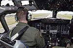 552nd Air Control Wing E-3G Media flight 170324-F-VV898-081.jpg