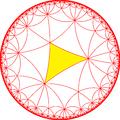 553 symmetry 000.png