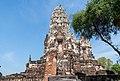 58126-Ayutthaya (48549846371).jpg