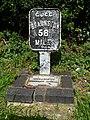 58 Miles to Braunston - geograph.org.uk - 1448174.jpg
