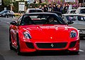 599 GTO (13857448944).jpg