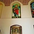 5 آذربایجان کلیسای استفانوس مقدس.jpg