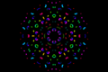 6-fold rotational and reflectional symmetry 130127 163708.png