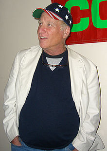 6.8.08RichardDreyfuss1ByLuigiNovi.jpg