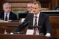 6.decembra Saeimas sēde (8249621636).jpg