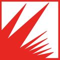 600px Bianco listato di Rosso.PNG