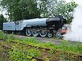 60163 Tornado in steam 6.jpg