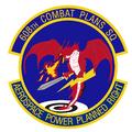 608 Combat Plans Sq emblem.png