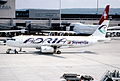 60bb - Adria Airways Airbus A320-231; S5-AAA@ZRH;17.06.1999 (5126264677).jpg