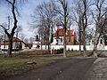 616242 małopolskie gm zabierzów Rudawa zespół kościół 1.JPG