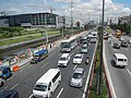6167Baclaran Roads Landmarks Bridge Parañaque City 49.jpg
