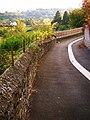 63700 Montaigut, France - panoramio (85).jpg