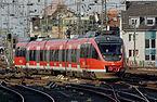 644 519 Köln Hauptbahnhof 2015-12-03.JPG