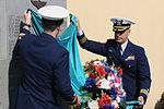 6535 Memorial 120928-G-ZV557-285.jpg