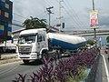 6595Cainta, Rizal Roads Landmarks 08.jpg