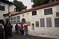 6639vik Na Krakowskim Kazimierzu - synagoga. Foto Barbara Maliszewska.jpg