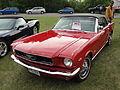 66 Ford Mustang (7299327022).jpg