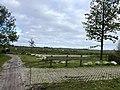 6749.Schildmeer.Natuurgebied.Vossenbult.Heerenhuisweg.Sans.Souci.Steendam.jpg