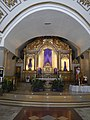 696Rodriguez, Rizal Barangays Roads Landmarks 04.jpg